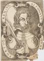 D. Afonso IV (gravura, séc. XVII).png
