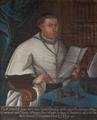 D. Fr. Inácio de São Caetano - Santa Casa da Misericórdia de Penafiel.png