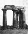 D345-colonnade dorique du temple d'helios à corinthe.-L2-Ch8.png