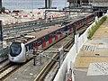 D348-D347 MTR West Rail Line 20-06-2021.jpg