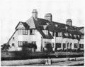 D377- une maison ouvrière à letchworth - Liv4-Ch02.png