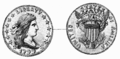 D620- dollar argent - liv3-ch15.png