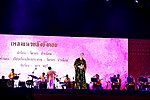 D85 5034 Celebration event for Coronation of King Rama X by Trisorn Triboon.jpg