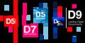 D9 Evolution in Squares.png
