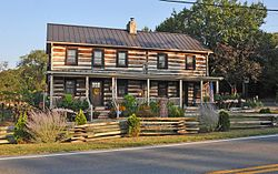 DARKESVILLE HISTORIC DISTRICT, BERKELEY COUNTY, WV.jpg