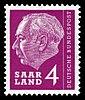 DBPSL 1957 383 Theodor Heuss I.jpg