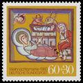DBP 1980 1066 Weihnachten.jpg