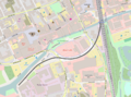 DB 1212 railway map.png