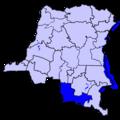 DCongoLualaba.png