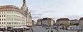 DD-Panorama Neumarkt mit Frauenkirche-pano.jpg