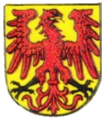 DDR Wappen Potsdam.png