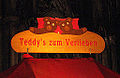 DE-NW - Cologne - Christmas - Holiday - Sign - Christmas Market (4890073189).jpg