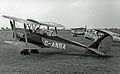 DH.82A Tiger Moth Coupe G-ANSA Baginton 20.08.55 edited-2.jpg