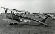 DH.82A Tiger Moth Coupe G-ANSA Baginton 20.08.55 edited-2