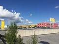 DHL, Rosersbergs industriområde 2015 -1.JPG