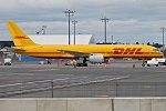 DHL Air, G-BMRI, Boeing 757-236 SF (37402315622).jpg