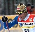 DI CENTA Giorgio Tour de Ski 2010.jpg