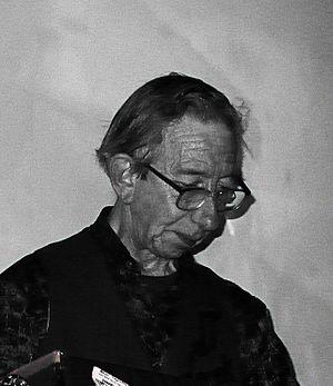 DJ Derek - DJ Derek in 2007