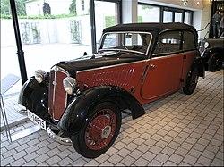 DKW Front F4 Meisterklasse.jpg