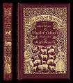 DOBSON(1895) The story of Rosina (15628997220).jpg