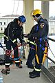 DOD TECHNICAL ROPE RESCUE 1, USAG ITALY FIRE DEPARTMENT 161110-A-JM436-024.jpg