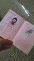 DPRK - (40064866595).png