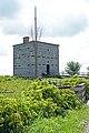 DSC08681 - Telegraph Signal Tower (37078240081).jpg