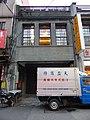 DSCN8638(台北市迪化街一段74號(台北霞海城隍廟)).jpg