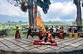 DSC 1537 wikimedia2020 deni dahniel tradisi tari piriang kaco.jpg