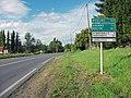 D 2209 de Cusset vers SGF Varennes Lapalisse 2014-05-01.JPG