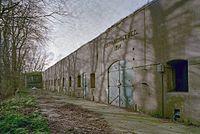 """D Middenweg 1914"""" - Beemster - 20324075 - RCE.jpg"""