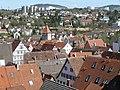 Dachlandschaft Altstadt Waiblingen.jpg