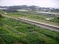Daegok Station Gyeongui Line.jpg