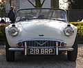 Daimler Dart - Flickr - exfordy.jpg
