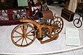 Daimler Reitwagen 1885 LSide SATM 05June2013 (14597387371).jpg