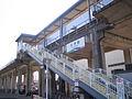 Daimon Station.jpg