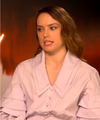 Daisy Ridley Interview 2017.png