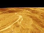 Dali Chasm of Venus.jpg