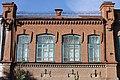 Dalmatovo museum22.jpg