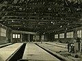Dalsenget vognhall 3.jpg