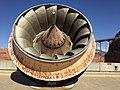 Dam generator impeller.jpg