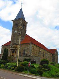 Dammartin-sur-Meuse église Saint Martin.jpg