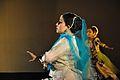 Dance with Rabindra Sangeet - Kolkata 2011-11-05 6757.JPG