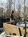 Danilov Cemetery 20170314 134907.jpg