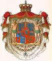 Danmarks rigsvåben 1819-1903.png