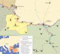 Danube Crusade and Battle of Nicopolis plan.png