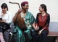 Danza, cine, poesía y música en 13 escenarios de Madrid con el festival Noches de Ramadán 09.jpg