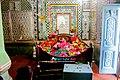 Darbar Peer Kakay Shah Sarkar (Sialkot) - panoramio (3).jpg