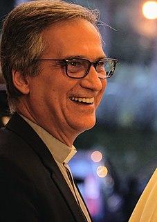 Dario Edoardo Viganò Italian writer