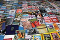 Dariyaganj Sunday old book market IMG 9014.jpg